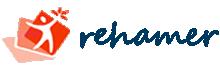 Rehamer A Tipi Fizik Tedavi Tıp Merkezi-(SSK BAGKUR ES ANLASMALI )